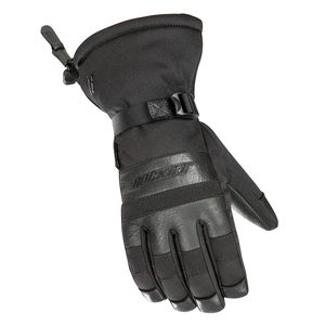 Joe Rocket Frontier Motorcycle Gloves