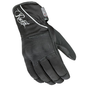 Joe Rocket Ballistic Ultra Womens Textile Motorcycle Gloves