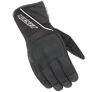 Joe Rocket Ballistic Ultra Gloves