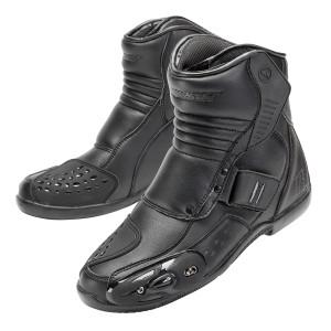 Joe Rocket Razor Boots