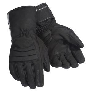 Tour Master Women's Mid-Tex Gloves