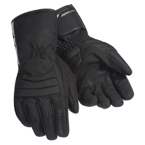 Tour Master Women's Mid-Tex Motorcycle Gloves