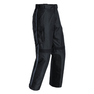 Tour Master Flex LE 2.0 Men's Pants - Black