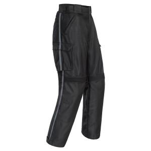 Tour Master Flex LE AF Motorcycle Pants - Black