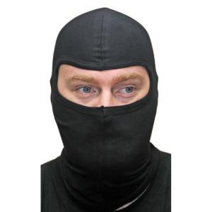 Vance VA702 Eyes Only Biker Motorcycle Nylon Face Mask