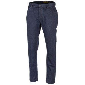 Cortech The Primary Riding Jeans