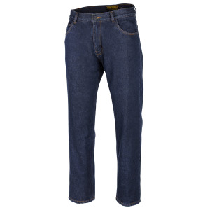 Cortech The Standard Riding Jeans