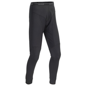 Cortech Journey Coolmax Base Layer Pant