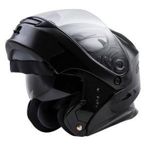 GMax MD-01 Modular Helmet