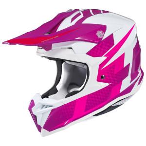 HJC Women's i-50 Argos Helmet