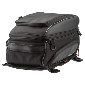 Fly Tail Bag