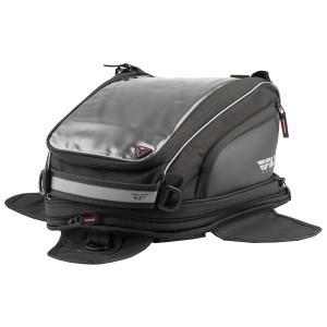 Fly Medium Tank Bag
