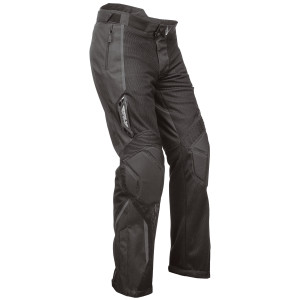 Fly Coolpro II Mesh Pants