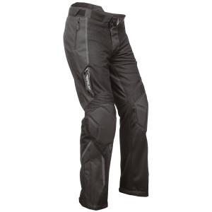 Fly Coolpro II Mesh Pants