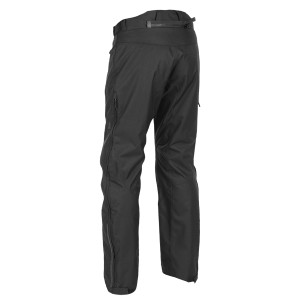 Fly Butane Overpants - Back View