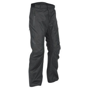 Fly Butane Overpants