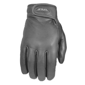 Fly Rumble Motorcycle Gloves