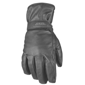 Fly Rumble Cold Weather Motorcycle Gloves
