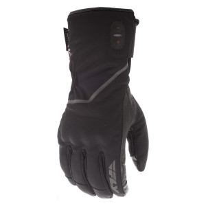 Fly Ignitor Pro Heated Motorcycle Gloves