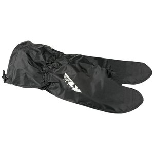 Fly Glove Rain Covers