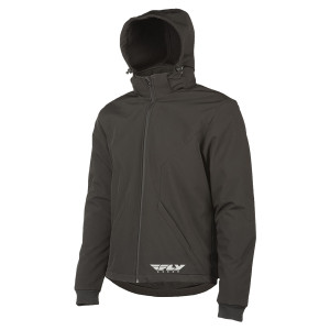 Fly Armored Tech Hoody