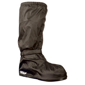 Fly Boots Rain Covers
