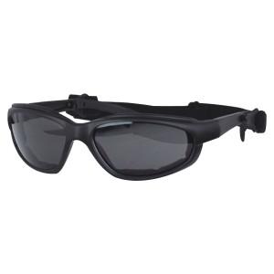 Daytona Transitional Goggles