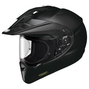 Shoei Hornet X2 Adventure Helmet