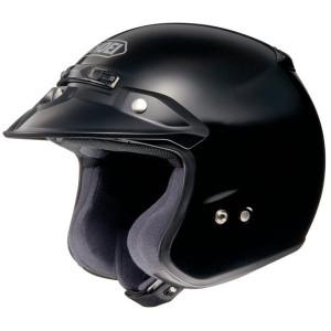 Shoei RJ-Platinum R Helmet
