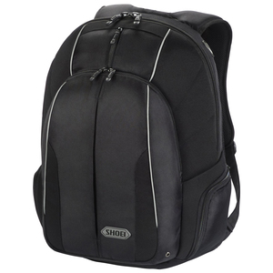 Shoei Backpack 2.0