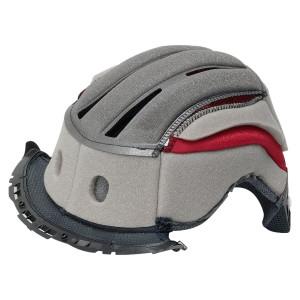 Shoei Hornet X2 Helmet Center Pad