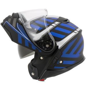 Shoei Neotec 2 Splicer Modular Helmet
