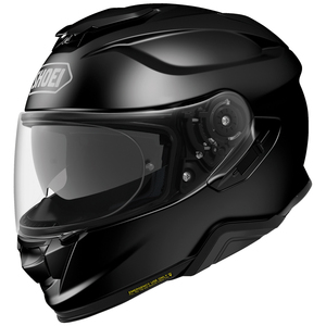 Shoei GT-Air II Helmet - Black
