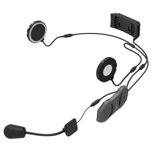 Sena 10R Bluetooth Headset Without Remote