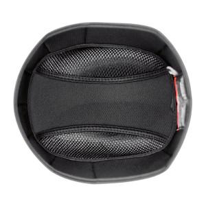 Sena Cavalry Bluetooth Half Helmet Liner