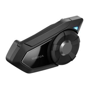 Sena 30K Bluetooth Headset