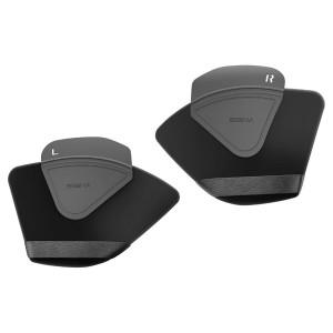 Sena Cavalry Bluetooth Half Helmet Ear Pads