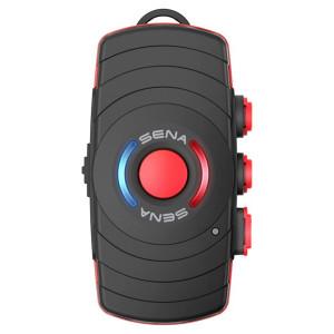 Sena Freewire Bluetooth Adapter For Honda Gold Wing
