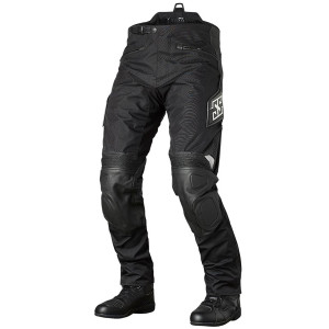 Speed and Strength Insurgent Pants