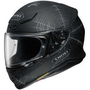 hoei RF-1200 Dystopia Helmet