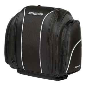 Tour Master Nylon Cruiser 4.0 Commuter Sissybar Bag