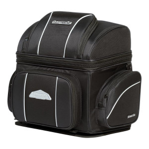 Tour Master Nylon Cruiser 4.0 Sissybar Bag - Medium