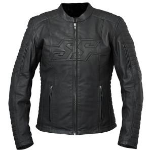 Speed and Strength Women's Hellcat Jacket-Black