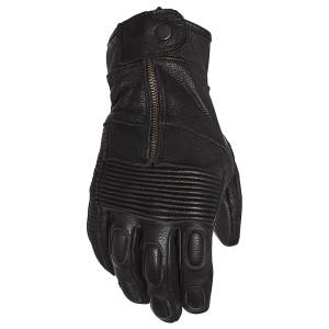 Speed and Strength Women's Duchess Gloves