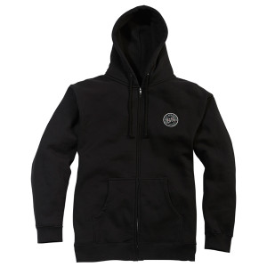 Speed and Strength Six Shooter Zip Hoody
