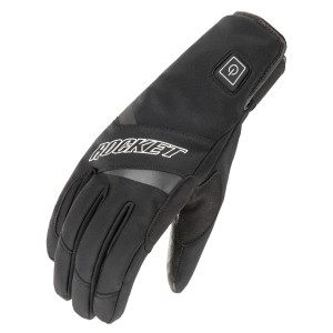 Joe Rocket Burner Heated Lite Gloves