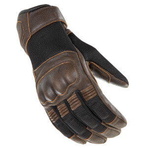 Joe Rocket Mercury Motorcycle Gloves