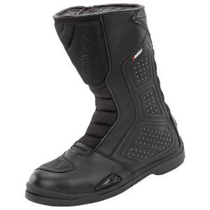 Joe Rocket Sonic X Boots