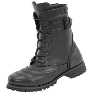 Joe Rocket Women's Combat Boots