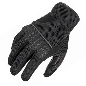 Firstgear Rush Air Motorcycle Gloves